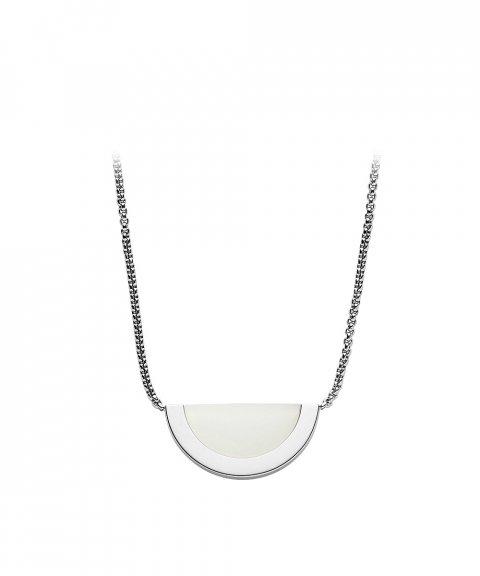 Skagen Sea Glass Joia Colar Mulher SKJ1089040
