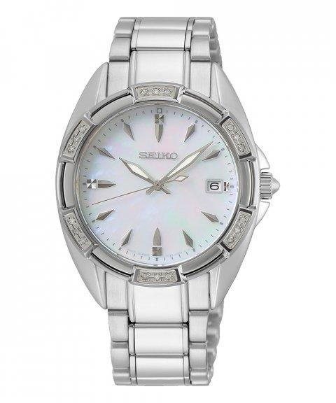 Seiko Ladies Relógio Mulher SKK883P1