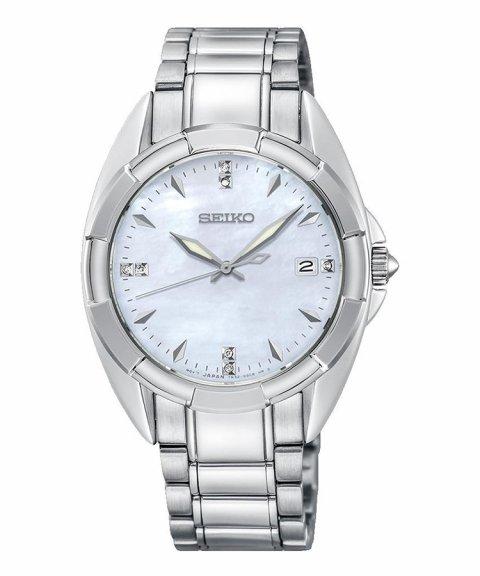 Seiko Ladies Relógio Mulher SKK885P1