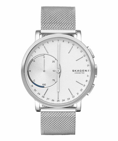 Skagen Connected Hagen Relógio Homem Hybrid Smartwatch SKT1100