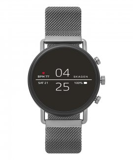 Skagen Connected Falster 2 Relógio Smartwatch SKT5105