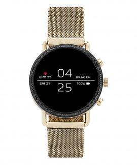 Skagen Connected Falster 2 Relógio Smartwatch SKT5111