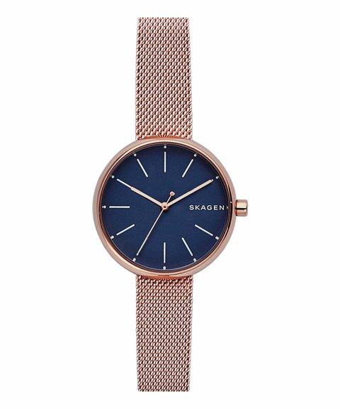 Skagen Signatur Relógio Mulher SKW2593