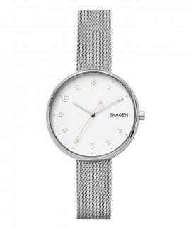 Skagen Signatur Relógio Mulher SKW2623