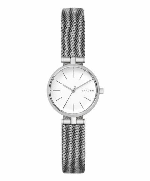 Skagen Signatur T-Bar Relógio Mulher SKW2642