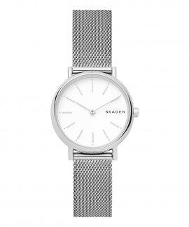 Skagen Signatur Relógio Mulher SKW2692