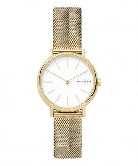 Skagen Signatur Relógio Mulher SKW2693