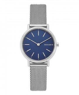 Skagen Signatur Relógio Mulher SKW2759