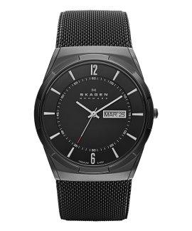 Skagen Melbye Relógio Homem Titanium SKW6006