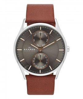 Skagen Holst Relógio Homem SKW6086