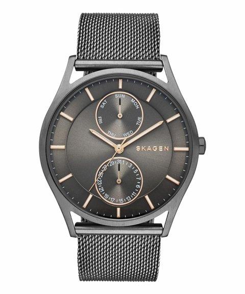 Skagen Holst Relógio Homem SKW6180