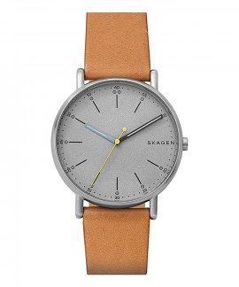 Skagen Signatur Relógio Homem SKW6373