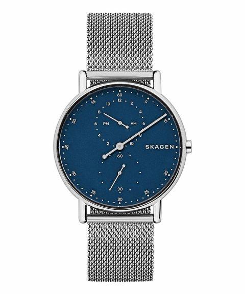 Skagen Signatur Relógio Homem SKW6389