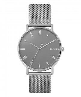 Skagen Signatur Relógio Homem SKW6428