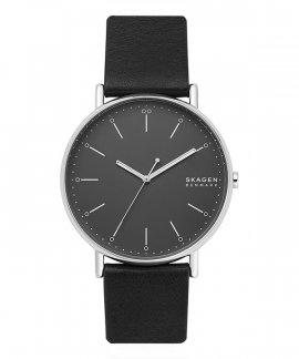 Skagen Signatur Relógio Homem SKW6528