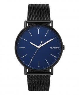 Skagen Signatur Relógio Homem SKW6529