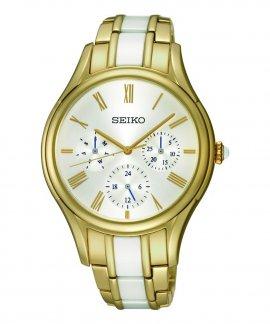 Seiko Ladies Relógio Mulher SKY718P1