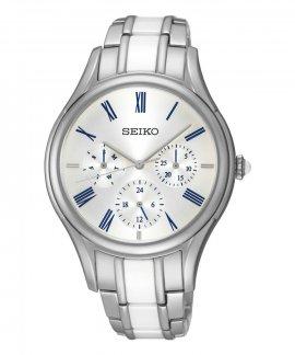 Seiko Ladies Relógio Mulher SKY721P1