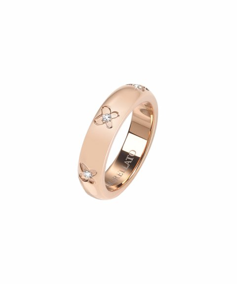 Morellato Love Rings Joia Anel Mulher SNA28