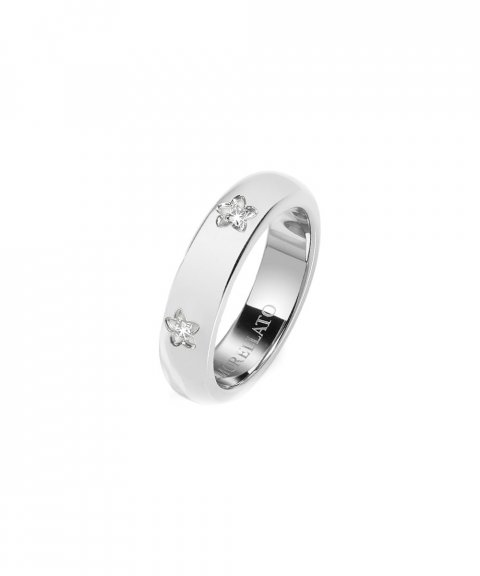 Morellato Love Rings Joia Anel Mulher SNA30