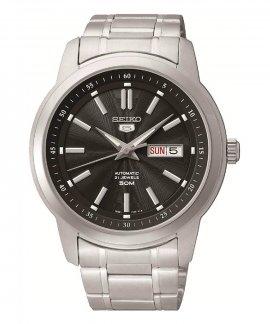 Seiko 5 Automatic Relógio Homem SNKM87K1