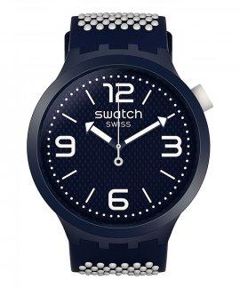 Swatch Big Bold BBCream Relógio Homem SO27N101