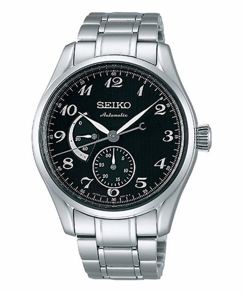 Seiko Presage Automatic Relógio Homem SPB043J1