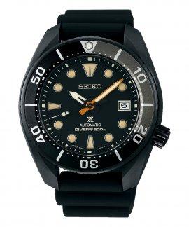 Seiko Prospex Black Series Edição Limitada Relógio Homem SPB125J1