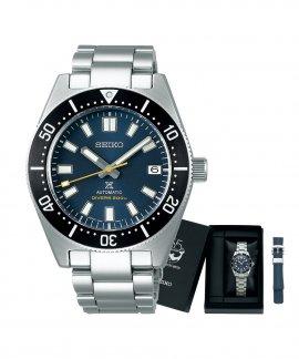 Seiko Prospex Automatic Diver´s Relógio Set Homem Limited Edition SPB149J1