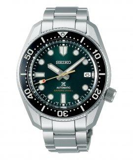 Seiko Prospex 140th Anniversary Limited Edition Relógio Homem SPB207J1