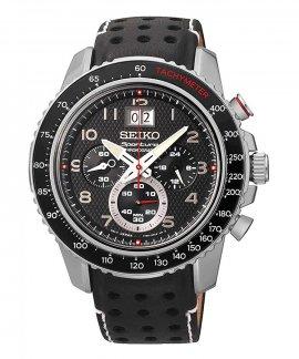Seiko Sportura Relógio Homem Chronograph SPC139P1