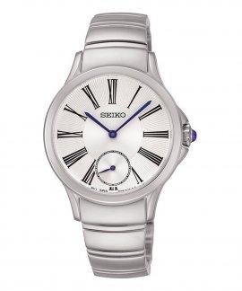 Seiko Ladies Relógio Mulher SRKZ57P1