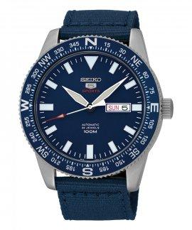 Seiko Neo Sports 5 Automatic Relógio Homem SRP665K1