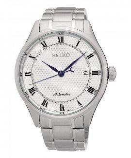 Seiko Neo Classic Automatic Relógio Homem SRP767K1