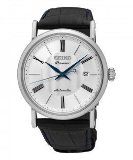 Seiko Premier Automatic Relógio Homem SRPA17J2