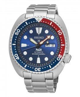 Seiko Prospex Relógio Homem Automatic Diver´s SRPA21K1
