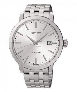 Seiko Neo Classic Automatic Relógio Homem SRPA23K1