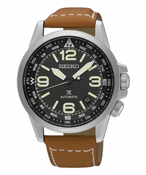 Seiko Prospex Relógio Homem Automatic SRPA75K1
