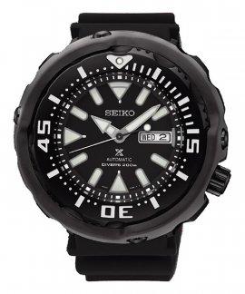Seiko Prospex Automatic Relógio Homem Diver´s SRPA81K1