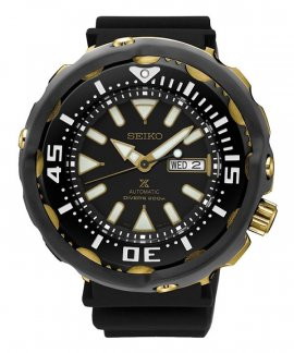 Seiko Prospex Automatic Relógio Homem Diver´s SRPA82K1