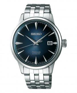 Seiko Presage Automatic Relógio Homem SRPB41J1