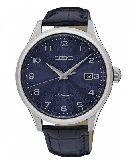 Seiko Neo Classic Relógio Homem SRPC21K1