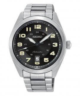 Seiko Neo Sports Automatic Relógio Homem SRPC85K1