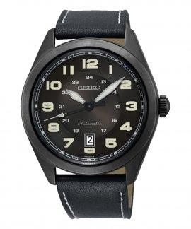 Seiko Neo Sports Automatic Relógio Homem SRPC89K1