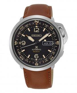 Seiko Prospex Field Relógio Homem Automatic SRPD31K1