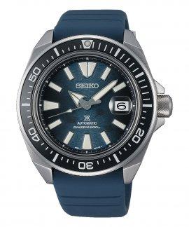 Seiko Prospex Save the Ocean Relógio Diver´s Automatic Homem SRPF79K1