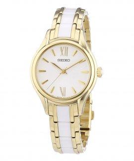 Seiko Ladies Relógio Mulher SRZ398P1