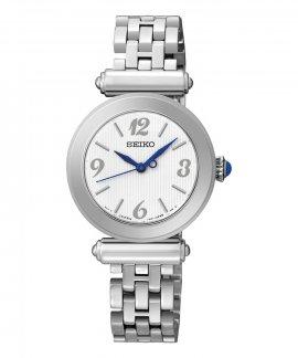 Seiko Ladies Relógio Mulher SRZ403P1