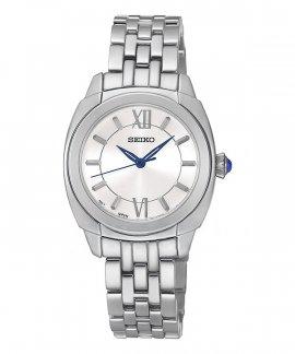 Seiko Ladies Relógio Mulher SRZ425P1