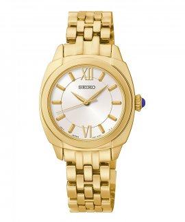 Seiko Ladies Relógio Mulher SRZ428P1